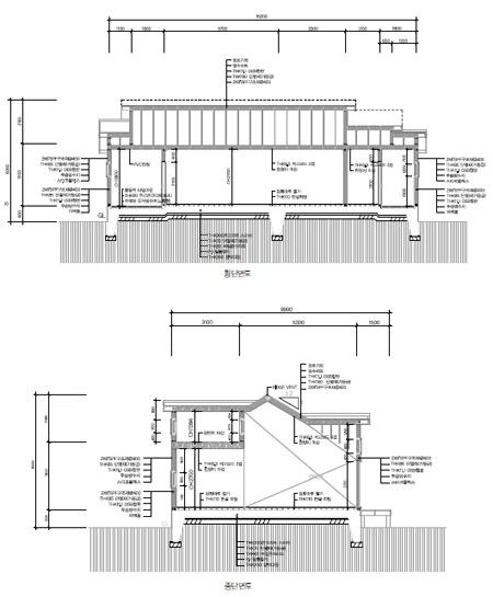 Country Home News :: [몸에 꼭 맞는 집 짓기 105번째] 맞춤형 전원주택 ...